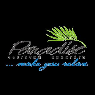 Cestovná agentúra Paradise