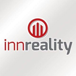 inn reality